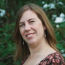 Sara Tracy
