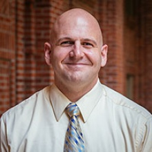 John Schuna Jr, Ph.D.