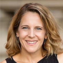 Adrienne J. L. Henry, MS