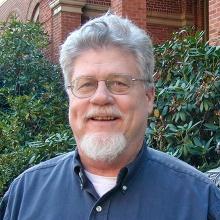 Alan C. Acock, Ph.D.