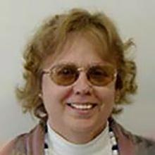 Barbara Harper, Ph.D., D.A.B.T.