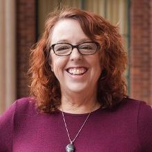Karen Swanger