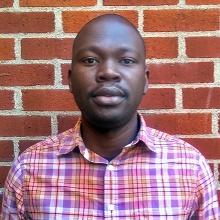 Kwadwo A. Boakye, MPH, MS, CPH