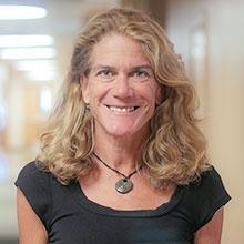 Katherine A. MacTavish, Ph.D.