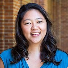 Kari-Lyn Sakuma, Ph.D., MPH