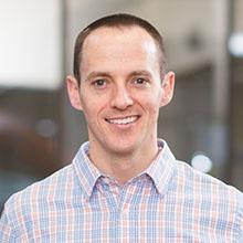 Sean Newsom, Ph.D.