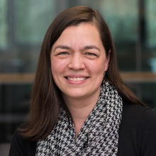 Shauna Tominey, Ph.D.