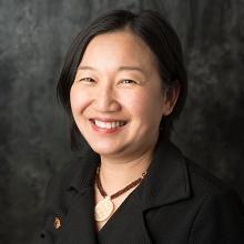 Siew Sun Wong, Ph.D.