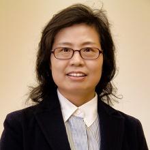 Soyoung Choun, Ph.D.