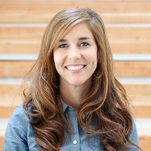 Stephanie Grutzmacher, Ph.D.