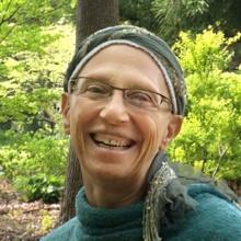 Tsipora Claudia Berman