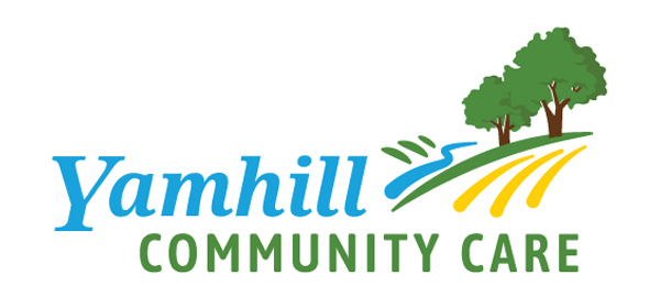 Yamhill Community Care Organization